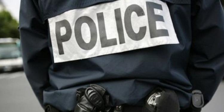 Attaque au couteau contre deux policiers à Djerba : L'enquête se poursuit