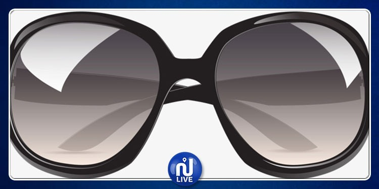 نظارة ذكيّة تختار لك الأطعمة الصحية! (صور)