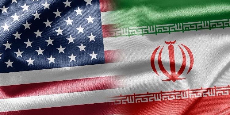 طهران ترفع شكوى لدى الأمم المتحدة ضد واشنطن