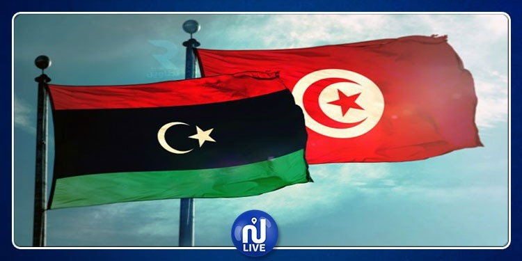 مبعوث الأمم المتحدة إلى ليبيا يُشيد بدور تونس في الملف الليبي