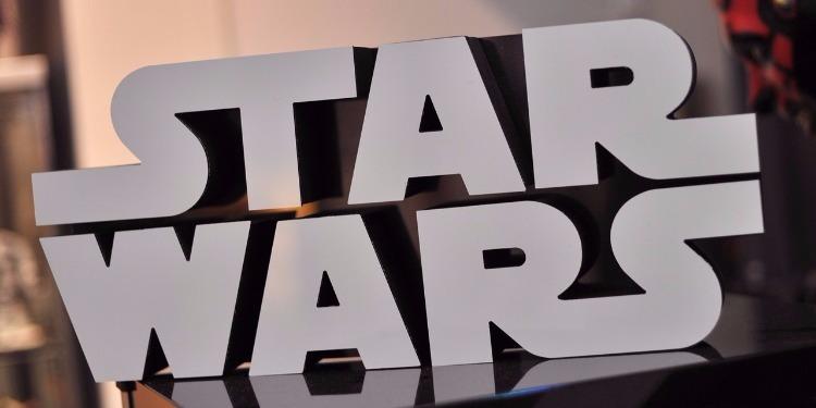 Disney annonce une nouvelle trilogie «Star Wars»