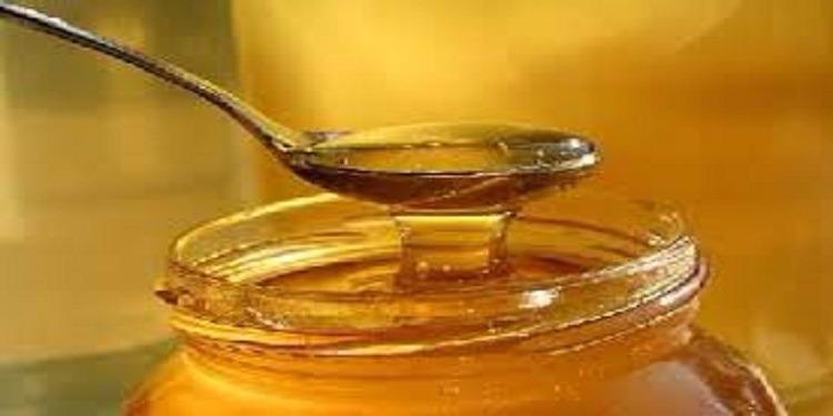 فوائد تناول ملعقة من العسل يوميا !