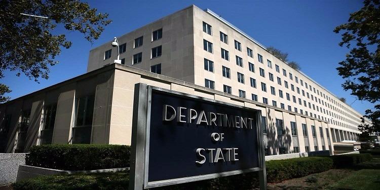 الولايات المتحدة تدرج داعشيا سعوديا في ''القائمة السوداء''