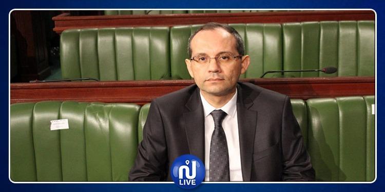 جلسة استماع مٌرتقبة بالبرلمان لوزير الداخلية هشام الفراتي
