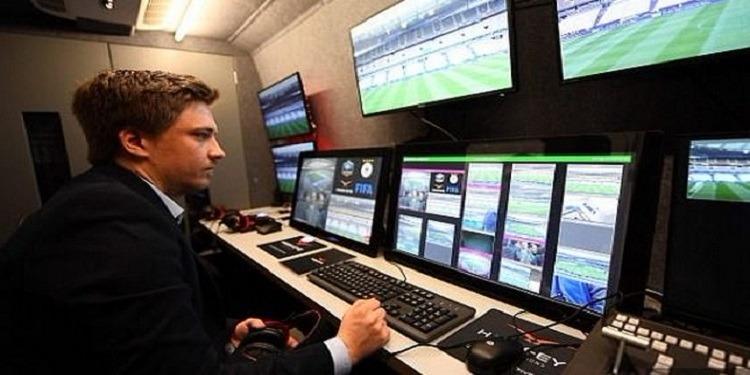 الكشف عن موعد إستخدام تقنية الفيديو في البطولة الفرنسية