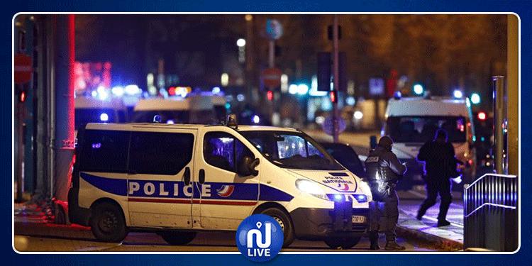 فرنسا: الشرطة تقتل شريكة منفذ هجوم سجن ''كوندي سور سارت''