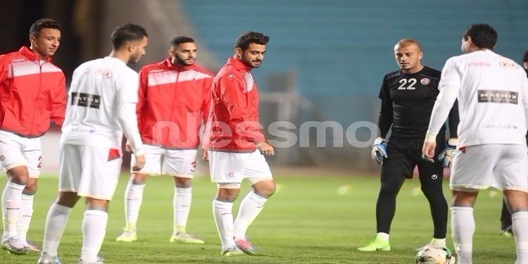 تربص المنتخب الوطني : الجالية التونسية في قطر تصنع الحدث .. تحديد توقيت المباراة الودية ضد الدحيل
