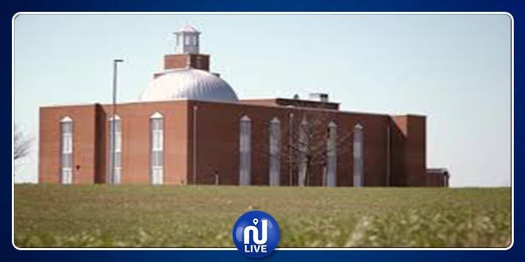 السويد: هجوم مسلح على مسجد