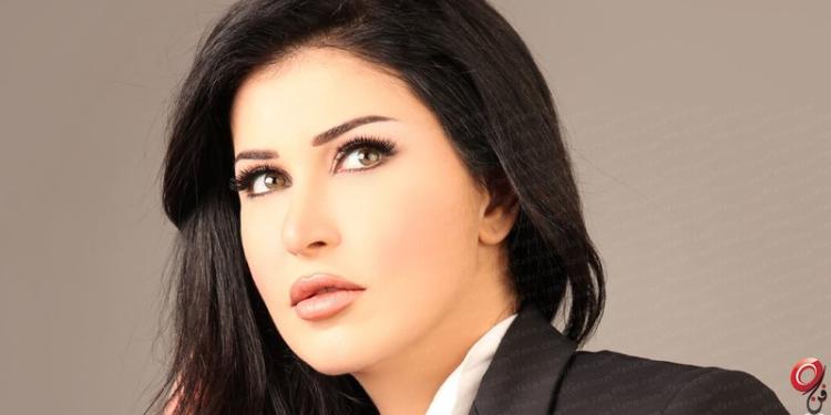 خالد يوسف يؤجل المسلسل وجومانة مراد غاضبة