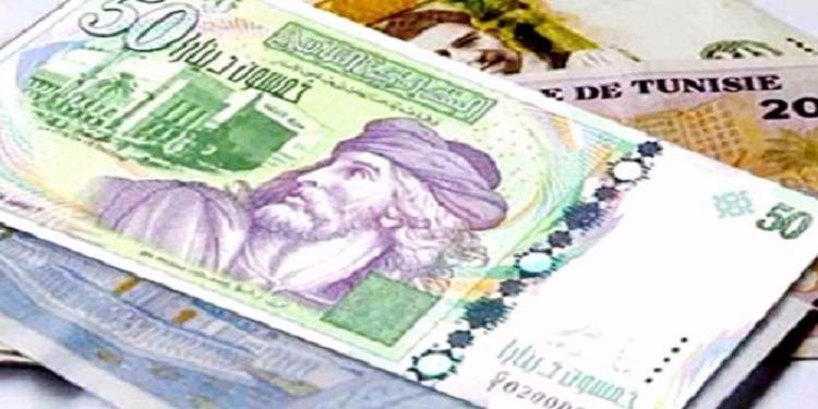 منزل تميم: مدير أحد الفروع البنكية يختلس 600 ألف دينار