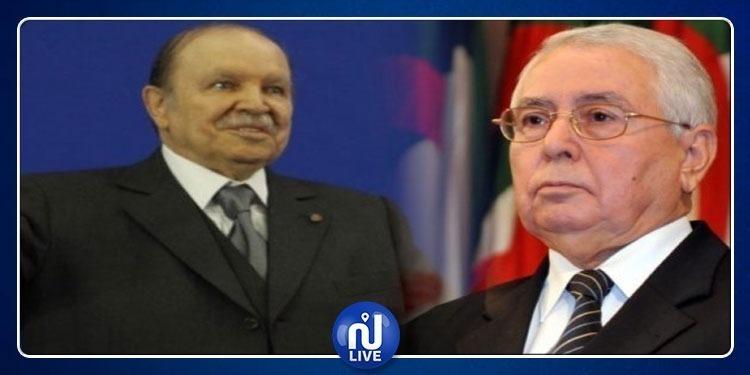 من هو عبد القادر بن صالح الرئيس القادم المؤقت للجزائر ؟