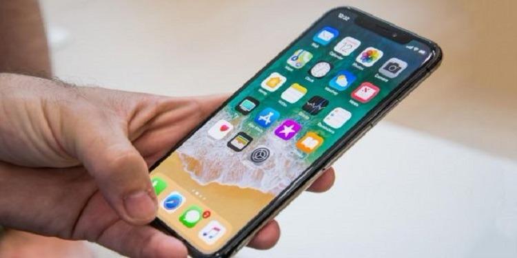 تحديث لهواتف آيفون يبطل خاصيّة إبطاء الجهاز