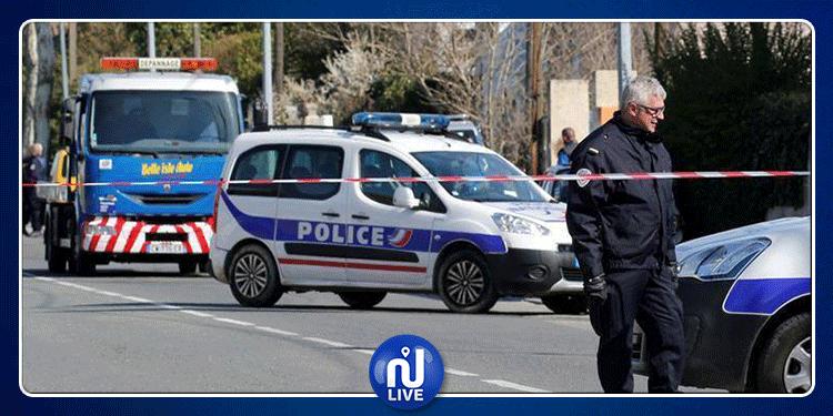 مرسيليا: إصابة 4 أشخاص في عملية طعن ومقتل المنفذ
