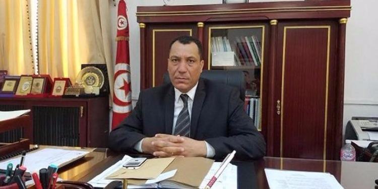 من هو الشاذلي بوعلاق والي تونس الجديد؟