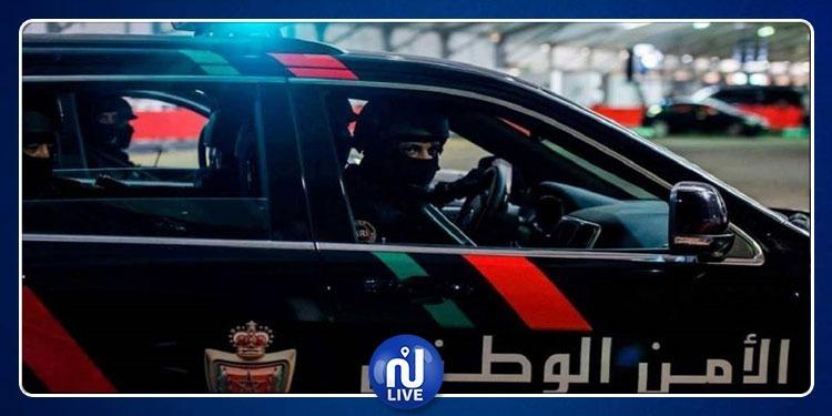 المغرب: تفكيك عصابة تزور وثائق رسمية لمنح الجنسية لإسرائيليين