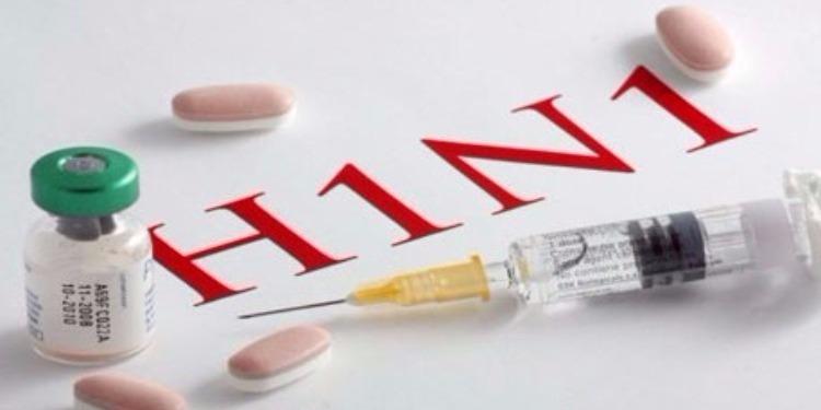 وفاة أستاذبإنفلونزا الخنازير