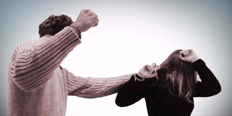 العنف الأسري يطال 10% من الفتيات في انقلترا