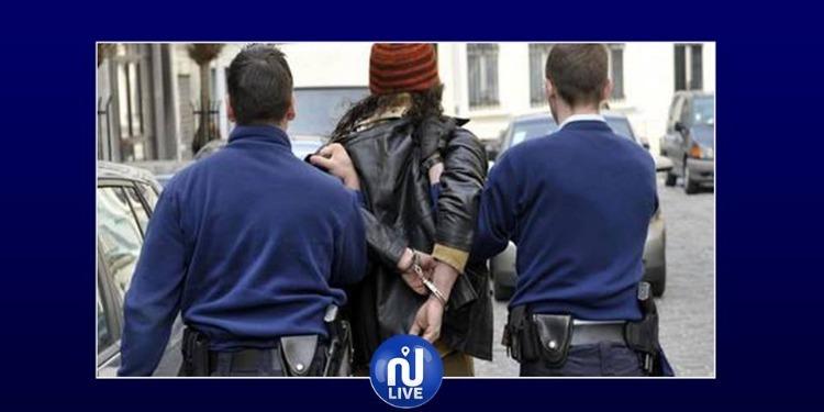فرنسا: الشرطة توقف متهما بالإساءة إلى ماكرون