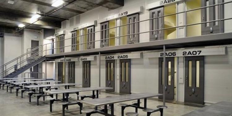 هولندا تستورد سجناء من النرويج بسبب تراجع الجريمة