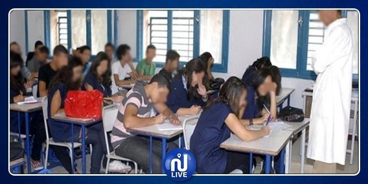 وزير التربية يقترح: الدروس الخصوصية بـ80 دينار لتلاميذ الباكالوريا