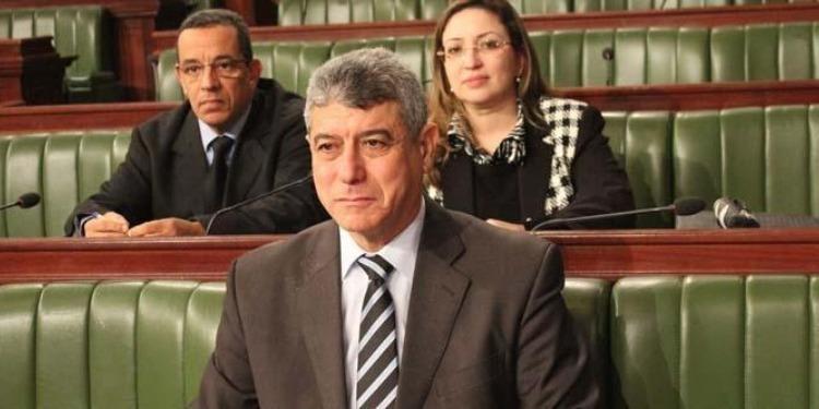 ميزانية وزارة العدل لسنة 2019 قدرت بـ655.5 مليون دينار