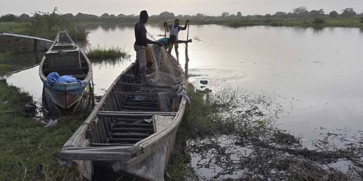 نيجيريا: جماعة بوكو حرام تذبح 10 صيادين