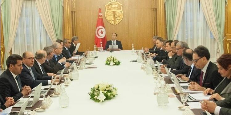 Un conseil régional de développement à Gafsa, la semaine prochaine