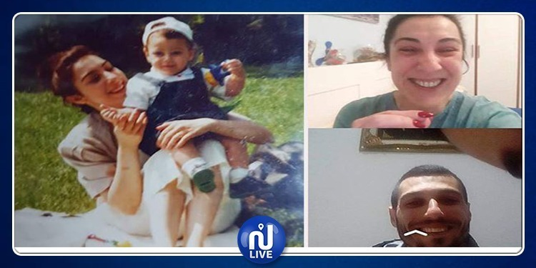 بعد 26 عاما من البحث.. التونسي ''سامويل'' يعثر على والدته أخيرا!