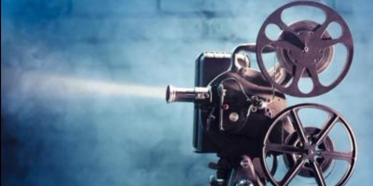 مهرجان نظرات على سينما العالم بباريس..منح جائزة لجنة التحكيم للشريط التونسي'آية'