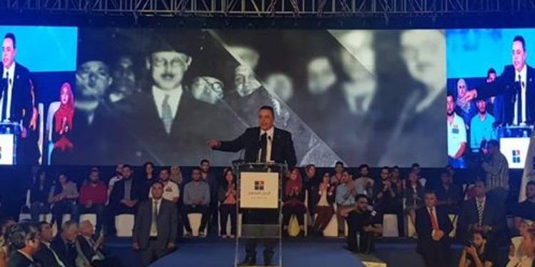 Mehdi Jomaâ se dit prêt à participer aux élections de 2019