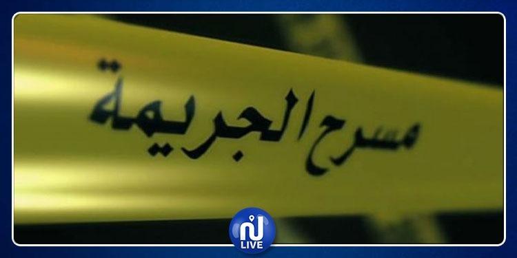 فظيع في ليلة رأس السنة.. طبيب مصري يذبح زوجته وأطفاله الثلاثة