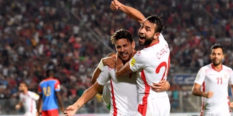 الجامعة التونسية لكرة القدم تمنح اللاعبين قريبا مكافآت الترشح للمونديال
