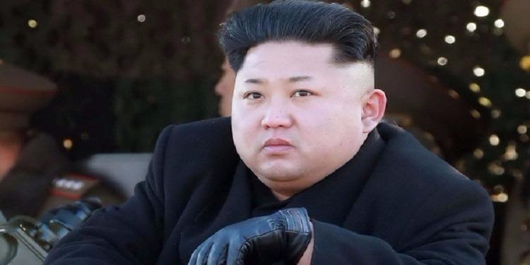 كوريا الشمالية: أمريكا حاولت إغتيال الزعيم كيم جونغ أون
