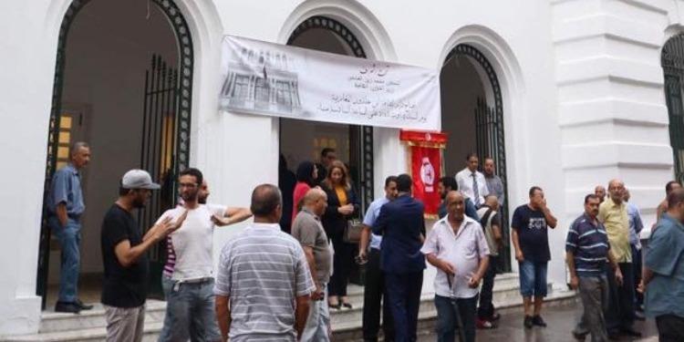 La maison de la culture ''Ibn Khaldoun'' rouvre ses portes (photo)