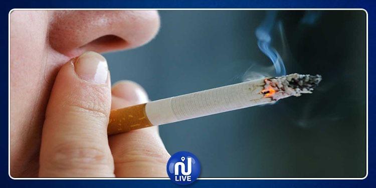 رفع السن القانونية للتدخين إلى 100 عام !
