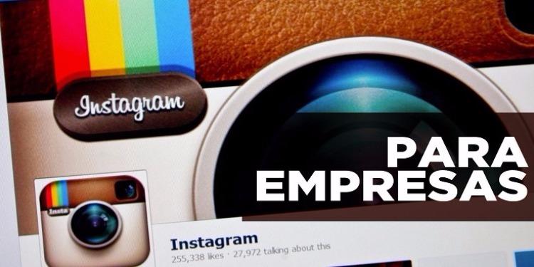 الانستغرام يطلق خاصية جديدة تمكن من تعديل الصور