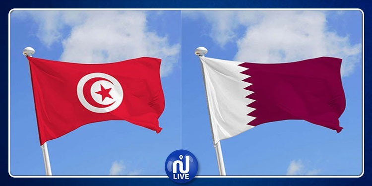 Le Qatar au 30e Sommet arabe, à Tunis