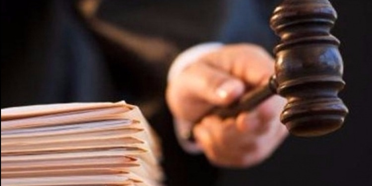 في قضية التآمر على أمن الدولة: الاستماع الى شهادة عبد الرحمان الحاج علي