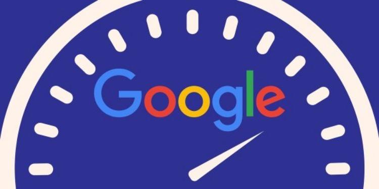 غوغل يُطلق تطبيقا لتسريع الانترنات في 26 دولة إفريقية