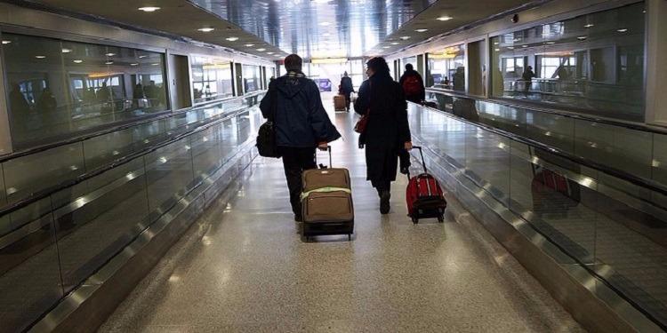 بعد  قرار ترامب حول حظر السفر : خسائر السياحة الامريكية قد تصل إلى 18 مليار دولار