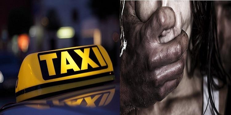 السجن 6 سنوات لسائق ''تاكسي'' حوّل وجهة حريفة وإغتصبها