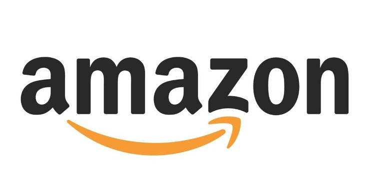 Amazon : Un shopping international plus facile que jamais