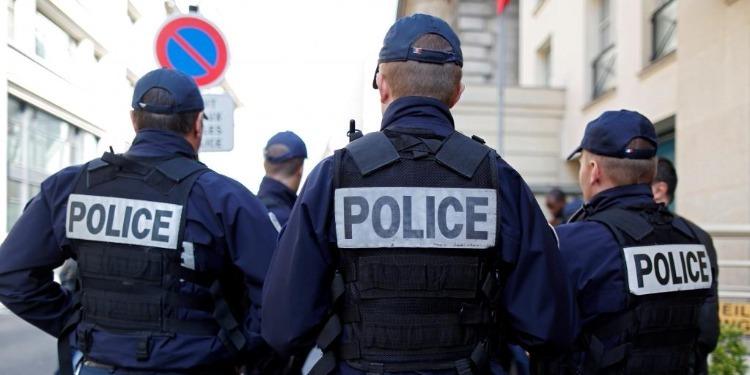 France : Profonde indignation après le passage à tabac de deux policiers