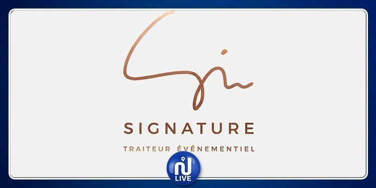 Signature Traiteur Evénementiel fête son 1e anniversaire…