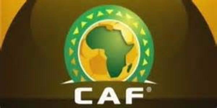 كأس الكاف : يوسف السرايري حكما لمباراة فريق المصري وكمبالا الأوغندي