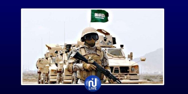 النرويج تقرر إيقاف تصدير المواد العسكرية إلى السعودية