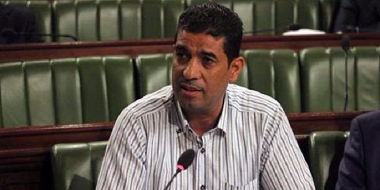 طارق الفتيتي: ''الحكومة قدمت رسائل سلبية ساهمت في الاحتقان داخل الجهات''