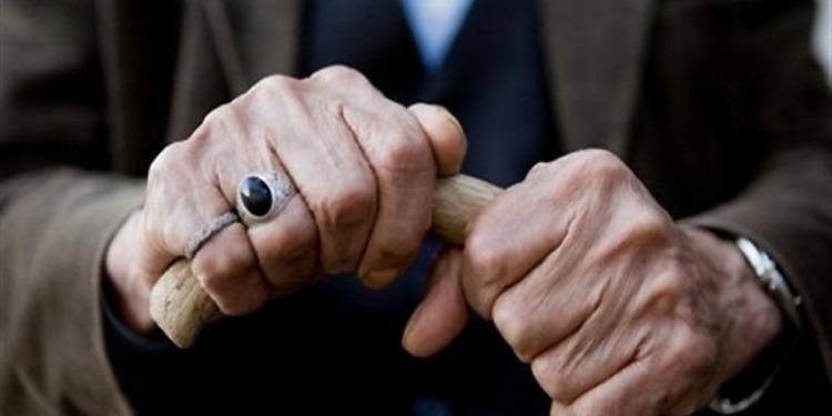 بن عروس: انتفاع عدد من المسنين بمساعدات ضمن حملة 'الإدفاء للمسنين'