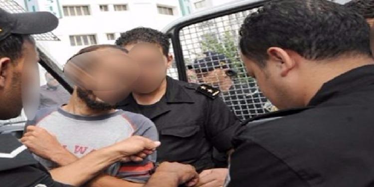 قابس: القبض على طالبين يستقطبان زملائهم للانضمام إلى تنظيم إرهابي