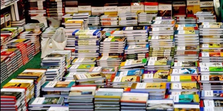 الجزائر ترفض نشر كتب  ضد القذافي و بشار الأسد